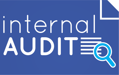 Internal AUDIT 2018 STFB